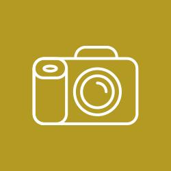 Fotografia Pubblicitaria e Video